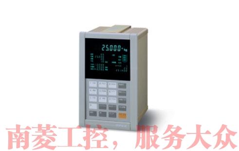 日本UNIPULSE  F800称重仪表