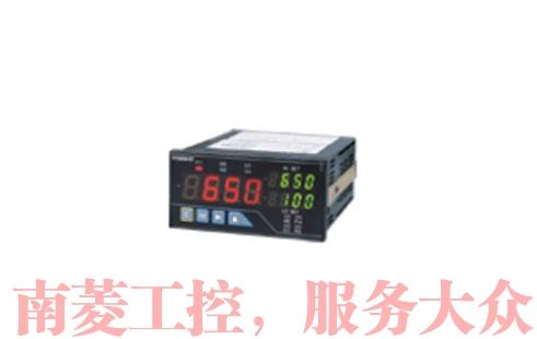 珠海志美PT650M01/02经济型重量显示器
