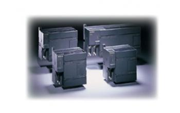 西门子可编程控制器:S7-200系列