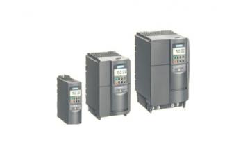 西门子变频器:MicroMaster400系列